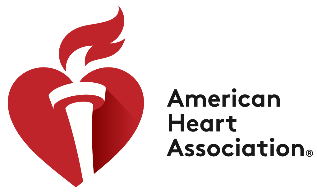 thumbnail_american_heart_association_logo