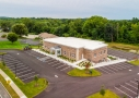 East Longmeadow Wellness Center 4.