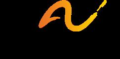 CEnter of Hope logo