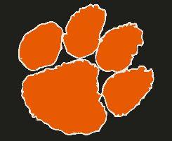 Paw Logo-cropped