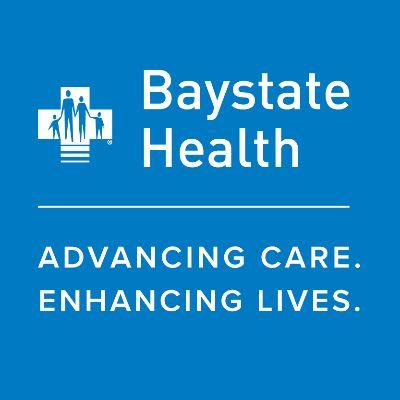 thumbnail_Baystate Health logo
