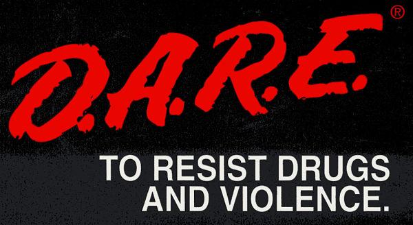 thumbnail_DARE logo