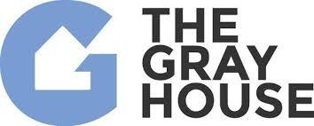 thumbnail_Gray House logo