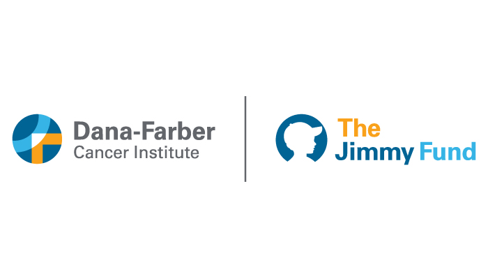 thumbnail_Jimmy Fund Logo