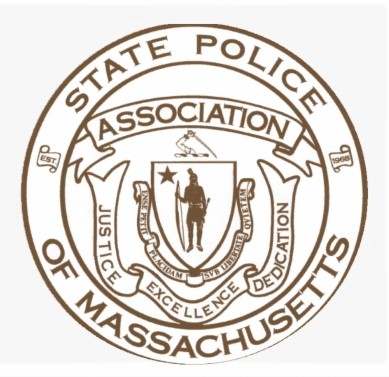 thumbnail_MA State Police Ass. Logo