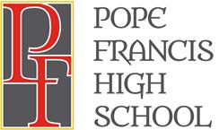 thumbnail_Pope Francis logo