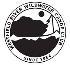 thumbnail_Westfield Canoe Club logo